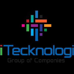 iTecknologi Group