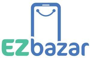 EZ Bazar